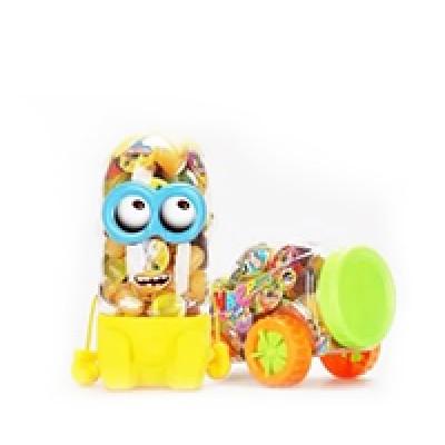 Сладости, игрушки со сладостями, яйца шоколадныe