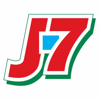 Соки J7