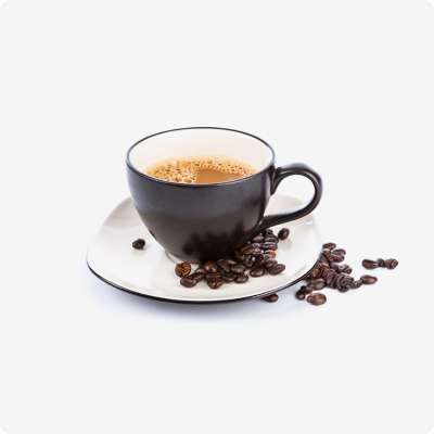 Напитки, кофе, чай