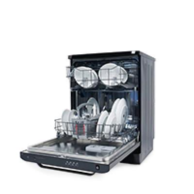 Средства для мытья посуды и посудомоечных машин