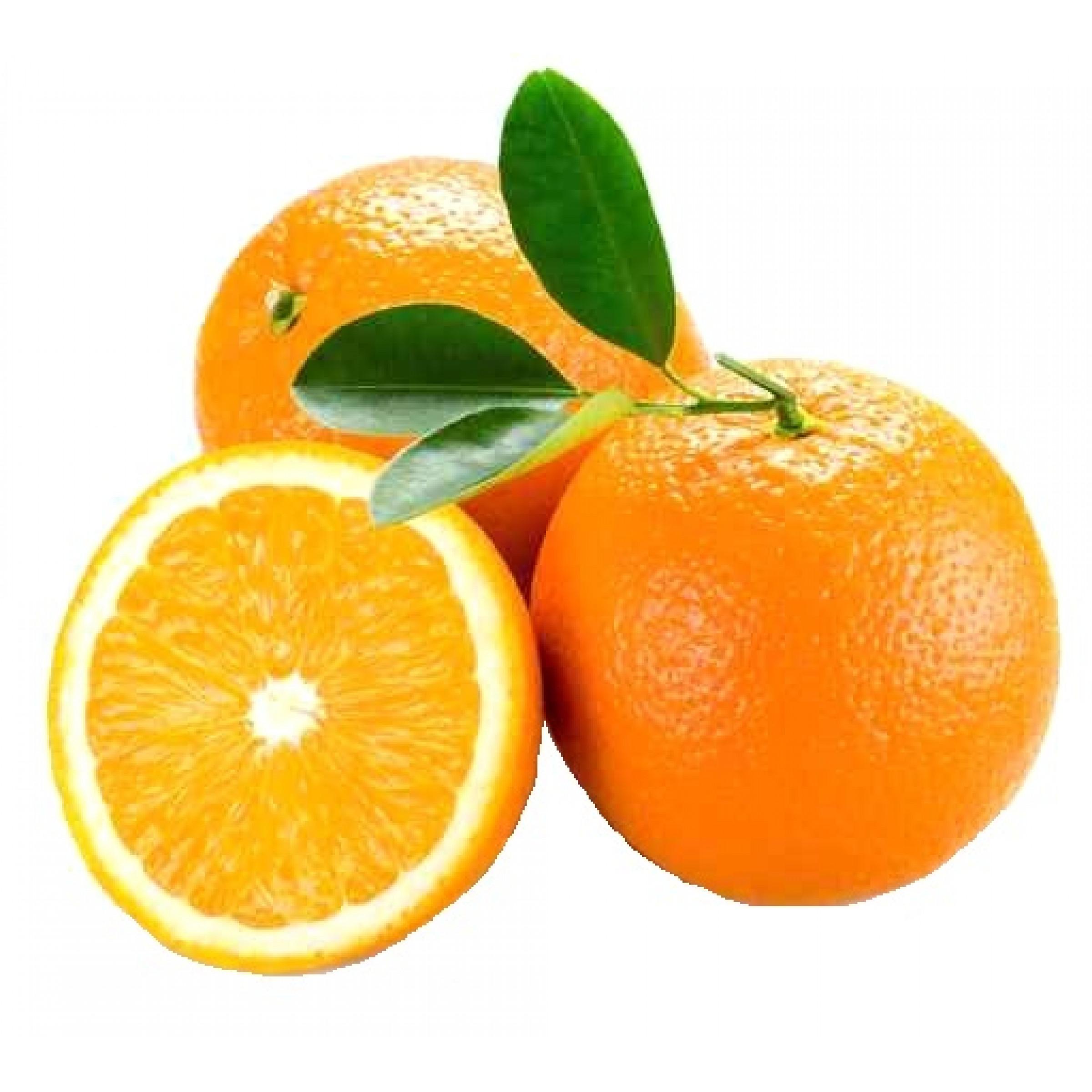 Апельсины весовые крупные, средний вес 1, 4 кг