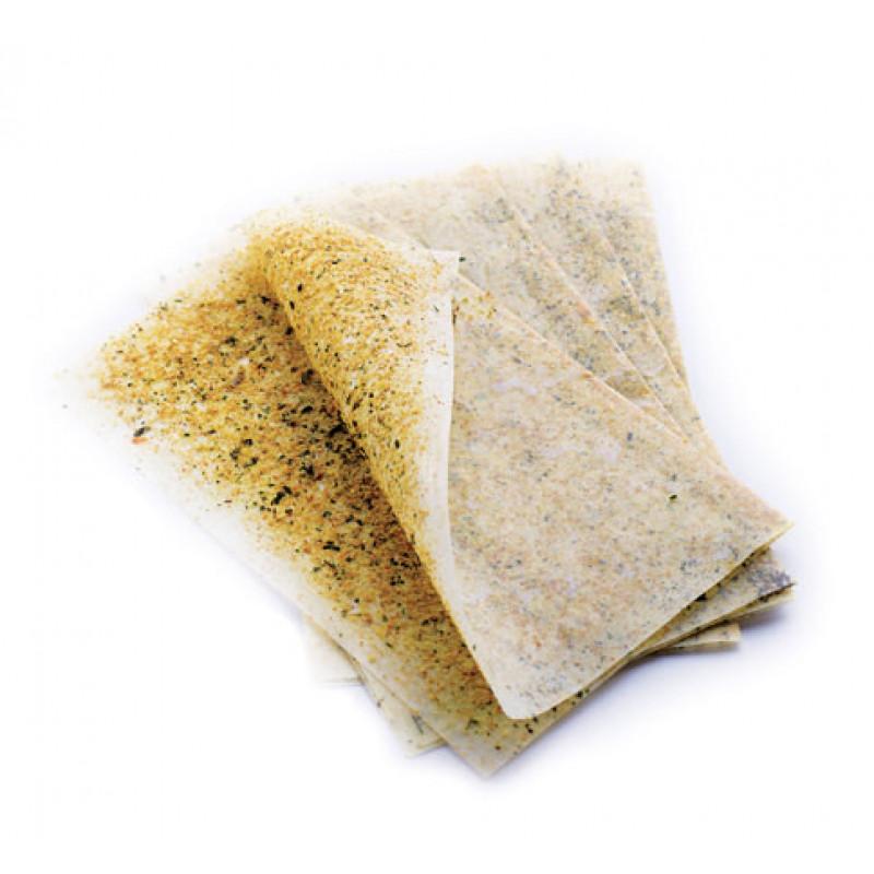 MAGGI® На второе для нежного филе куриной грудки c чесноком и травами, 30, 6 гр
