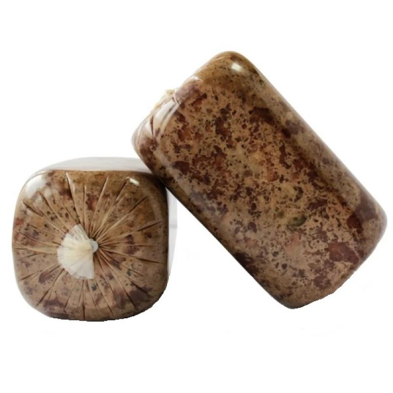 """Хлеб печеночный"" Микоян, средний вес 2, 2кг"