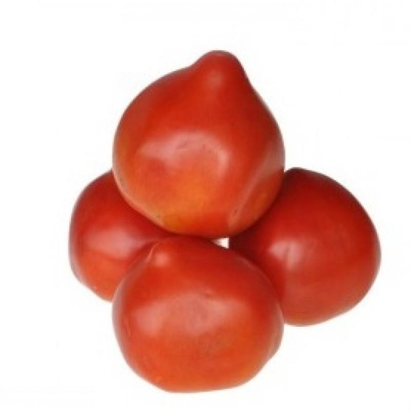Томаты красные Кривянка весовые, средний вес 600 гр
